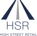 logo-hsr-c